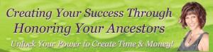 Banner-Ancestors-Oct2012 copy