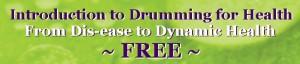 Banner-Drum-Intro