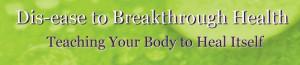 Banner-Health-Jan2013