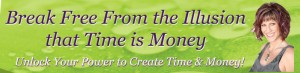 Banner-Time-May2012