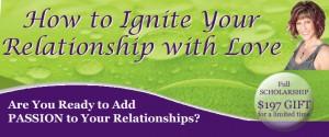 Relationship-Feb2012