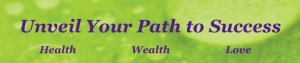 Unveil Your Path to Success