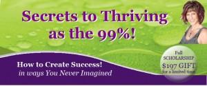banner-Thrive-Nov2011