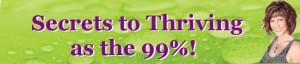 banner-Thrive-Nov2011-mini