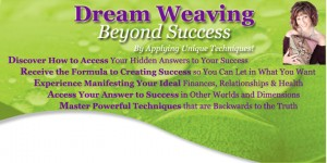 banner-dream-dec-2011