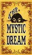 mysticdreams