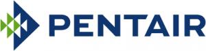 Pemtair logo