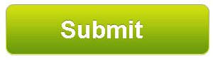 1Green_Submit_Button