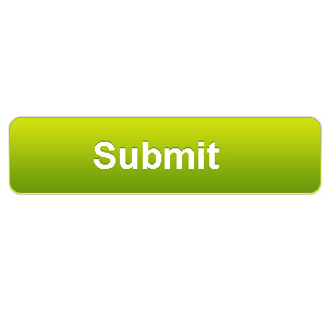 Green_Submit_Button