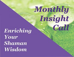monthly insigth calls photo