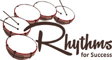 Click Here to learn more about the corporate drumming playshop or more information about the benefits of drumming!