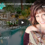 Video-DaniBurling-SpiritualBizMagazine