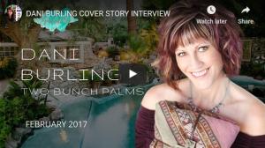 Video-DaniBurling-SpiritualBizMagazine